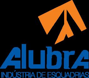 AlubraBlog